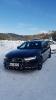 Audi S6_1