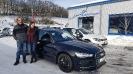 Audi S6_3